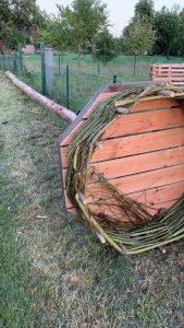 Nest_Aufbau_1